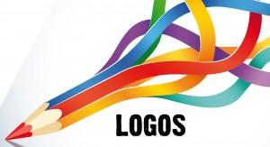 logotipu-kurimas