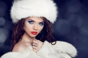 fur-hats