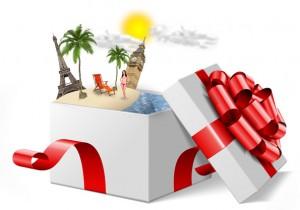 dovana-kelione