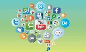 socialiniu-tinklu-reklama