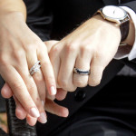 vestuvinis_ziedas