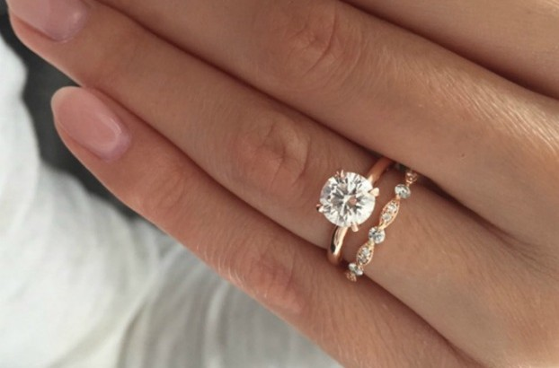 The-World's-Most-Popular-Engagement-Ring-for-2017-According-to-Pinterest