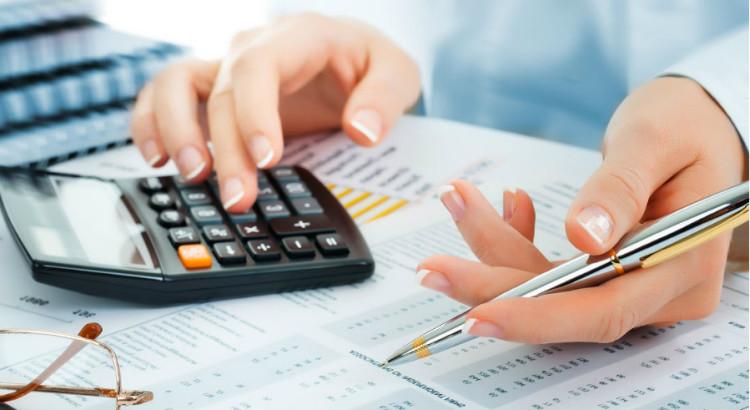 Atsargų apskaitos valdymas padeda efektyviau optimizuoti įmonės kaštus