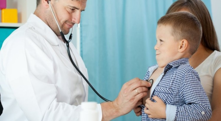 seimos gydytojai siauliuose