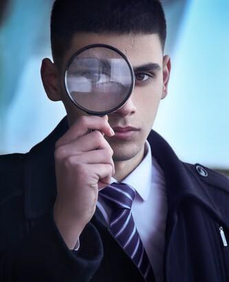 33_Kas yra privatus detektyvas