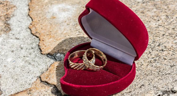 49_Kada verta gamintis vestuvinius žiedus