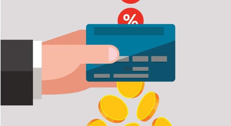Kaip gauti vartojimo kreditą geromis sąlygomis